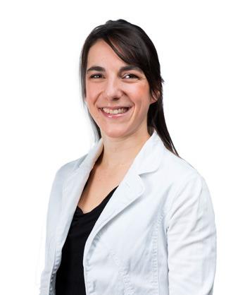 Alexandra Boileau