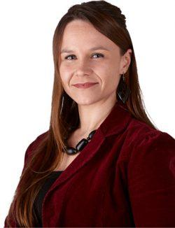 Véronique Lévis-Transfert Consult