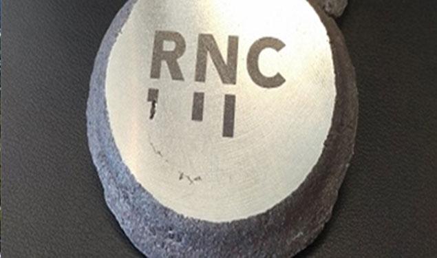 Royal Nickel Corporation