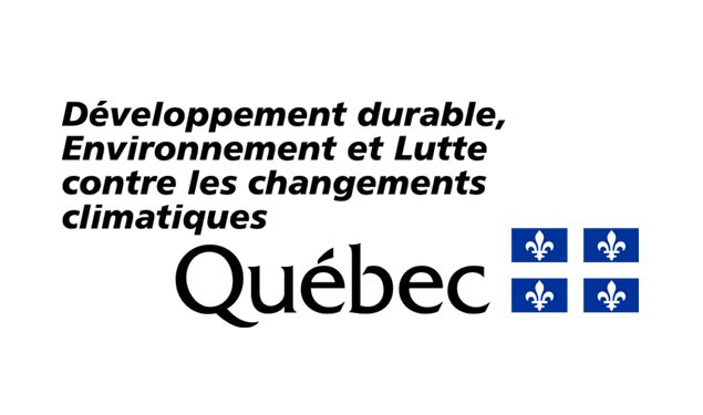Des « Tables de co-construction » au MDDELCC