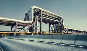 Hydrocarbures : comités de suivis obligatoires