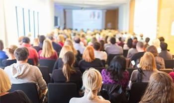 Mécanismes de participation publique, animation et médiation