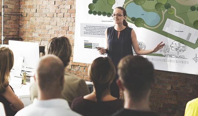 Activités de communication sociale et environnementale
