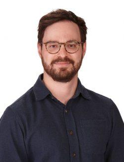 Isaac Gauthier-Transfert Consult