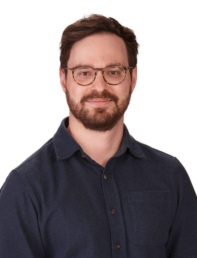 Isaac Gauthier