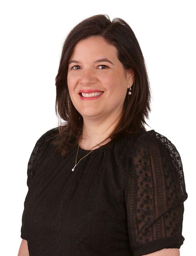 Nadia Pelletier