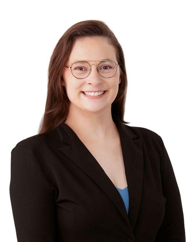 Laurianne Francoeur